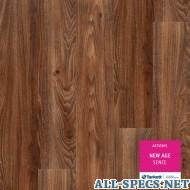 Tarkett art vinyl new age sense 730402562