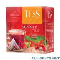 Tess / summer time 20пир 9640016