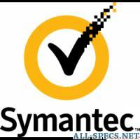 Symantec программное обеспечение g nitrodesk tchdown 7.2 bundle 1 premium 1-year 11024