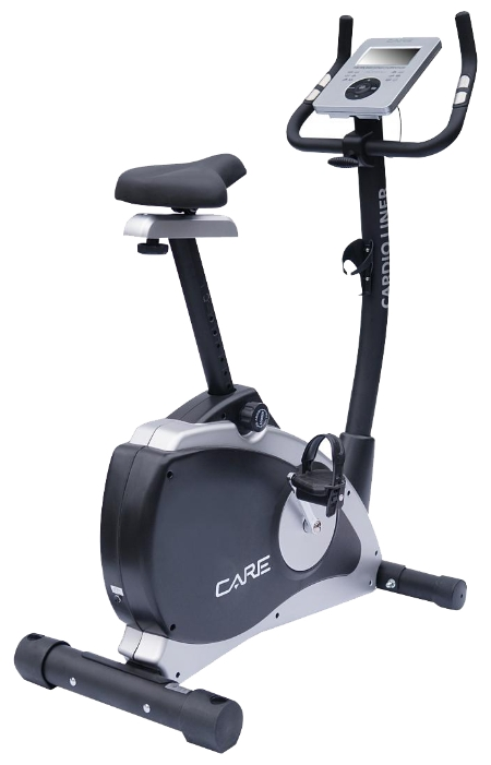 Care Fitness 55500 5 Cardio Liner Caracteristiques