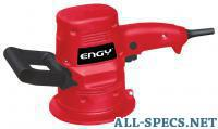 Engy ERS-430