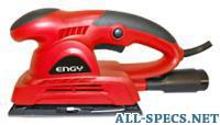 Engy EVS-150