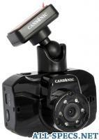 CANSONIC 400 WIDE