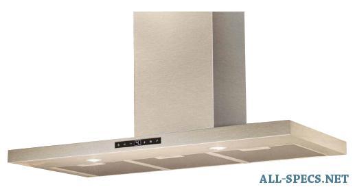 airforce f100 tse 700 90 ix caract ristiques. Black Bedroom Furniture Sets. Home Design Ideas